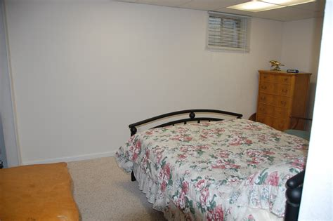 what does bedroom mean non conforming bedroom 3142 west remington court springfield mo clay clay real