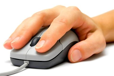 how to use clicker to mouse free images at clker vector clip royalty free