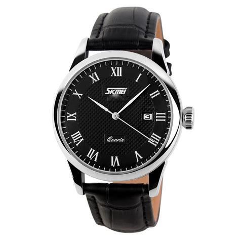 Skmei Jam Tangan Analog Pria 9065cs 1 skmei jam tangan analog pria 9058cl black black jakartanotebook