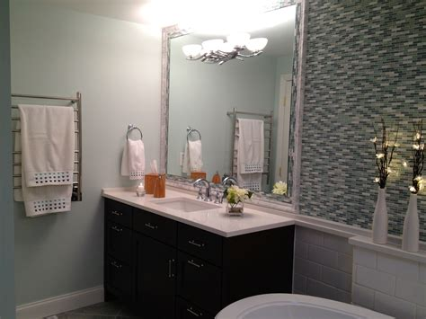 spa bathroom color schemes spa bathroom paint colors