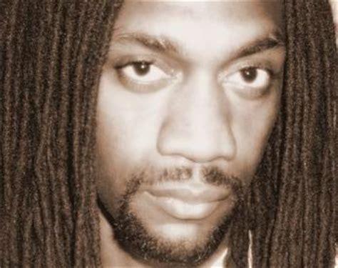 muhammad ture biography richard zulu shabaz
