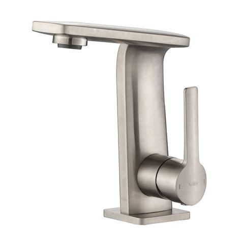 Bathroom Faucet Kraususa Com Kraus Bathroom Faucet