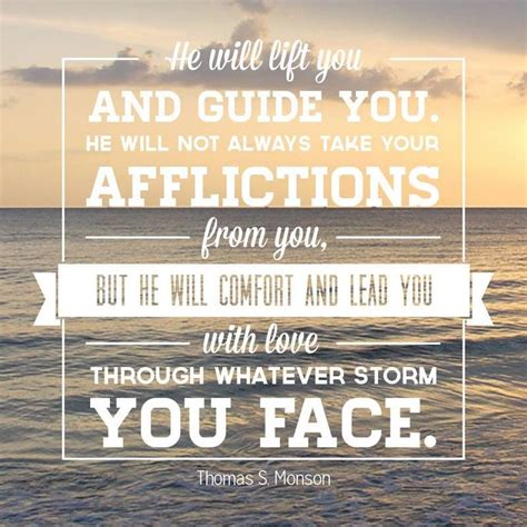 lds quotes on comfort 13 best images about church quotes on pinterest christ