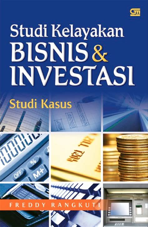 Korespondensi Bisnis Profesional Buku Erlangga strategic business marketing your partner in business