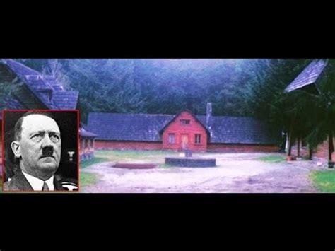 film enigma opinie tajna stolica nazist 243 w po wojnie sensacyjne zdjęcia