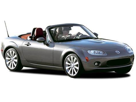 mazda convertible price mazda mx 5 1 8i 2dr convertible at discount price