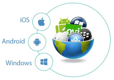 mobile vas companies mobile app development company best app developers dubai