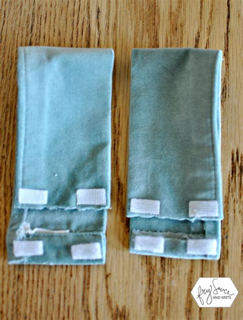 easy diy curtains how to customize ready made curtains with no sew tape