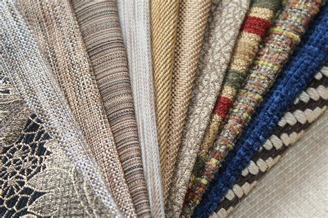 Fabric For Reupholstering Finding The Best Upholstery Fabrics To Fit Your Lifestyle