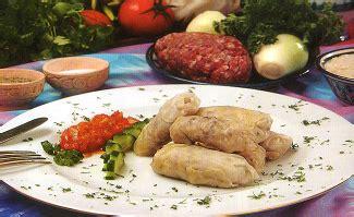 uzbek cuisine | marco polo