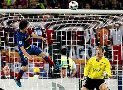 messi best gol messi football pics football wallpapers pictures and
