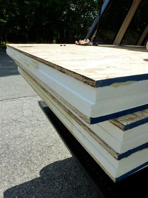 shed plans  plastic panels halbc