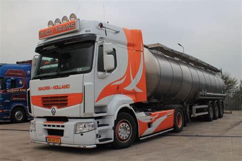 renault trucks premium truck photos renault premium