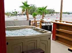 boat storage near laughlin arizona desert rv facilities tradewinds rv park golden