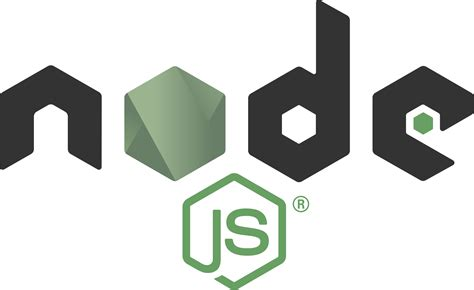 Node Js | node hero getting started with node js tutorial