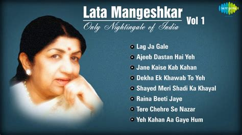 hits song lata mangeshkar hit songs superhit collection