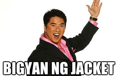 Meme Jacket - so much hugot in the homebuying process zipmatch