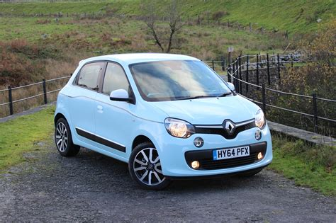 renault twingo 2014 renault twingo 2014 road test review motoring research