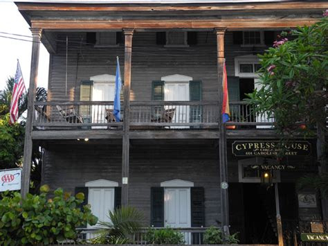 bed and breakfasts in key west key west hotels resorts accommodations bed breakfast