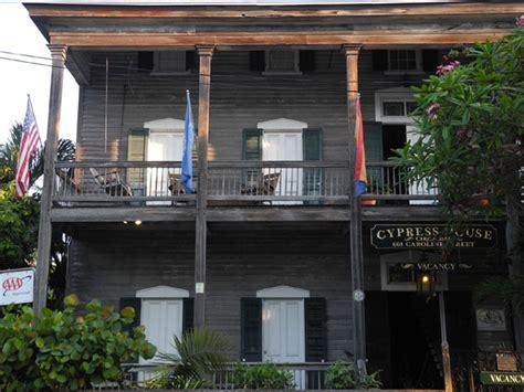 bed breakfast key west key west hotels resorts accommodations bed breakfast