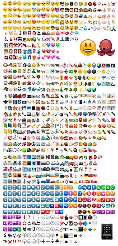descargar imagenes emoticones para whatsapp descargar emojis de whatsapp en vector y png antocas com
