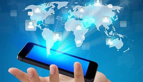 mobile phone technology mobile phone technology
