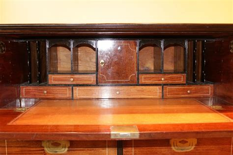 Commode Marine by Le March 233 Biron Commode De Marine