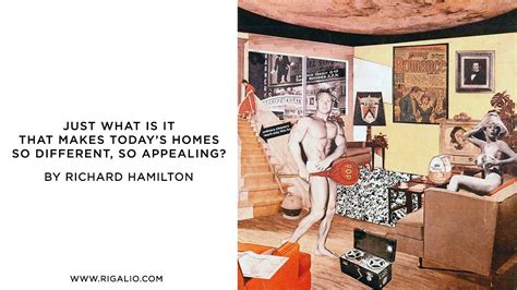 home so just what is it that makes todays homes so different so