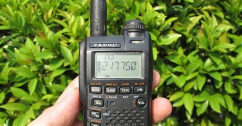 Baterai Yaesu Vx 1 cnc phoneshop jual ht handy talky yaesu vx 3r seken
