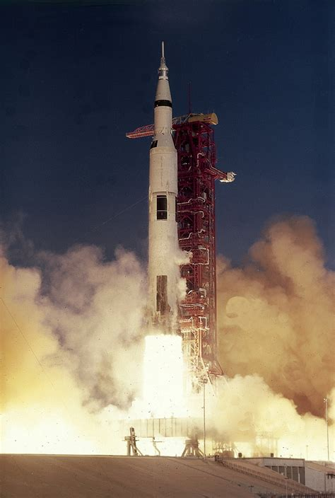 Launches Bitten by Apollo 8 Launch Www Pixshark Images Galleries With