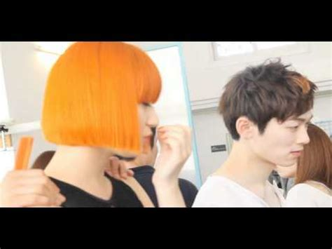 i want 2 see pictures of freedom hairstyle 유아인 투블럭컷 regent twoblock hair style 2011 보이드바이박철 freedom