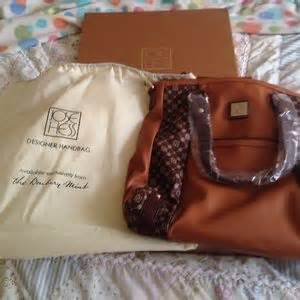 Jose hess handbags handbag