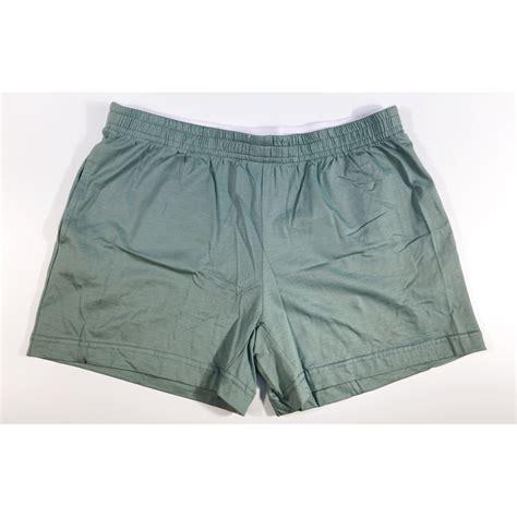 Celana Multifungsi Boxer Serbaguna 3 celana dalam boxer pria size l blue jakartanotebook