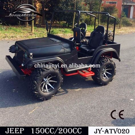 jeep wrangler buggy 100 jeep wrangler buggy jeep models available