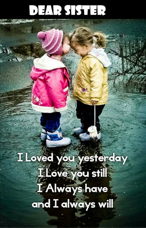 mr always forever a second chance secret baby books i my quotes i my or big quotes