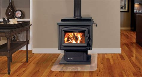 sirocco wood stove fan blaze king industries