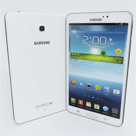 Samsung Tab 4 Di Taiwan samsung galaxy tab 4 7 quot 3g my tech arena