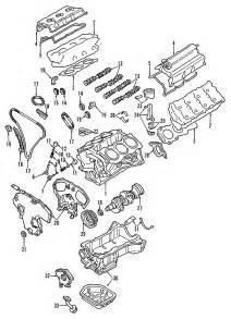 Infiniti G35 Parts 2007 Infiniti G35 Parts Infiniti Parts