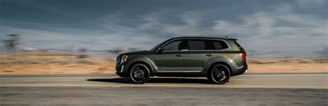 how much is the 2020 kia telluride pictures of the brand new 2020 kia telluride hometown kia