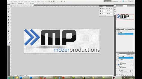 tutorial photoshop cs5 deutsch logo erstellen mit photoshop cs5 tutorial deutsch german
