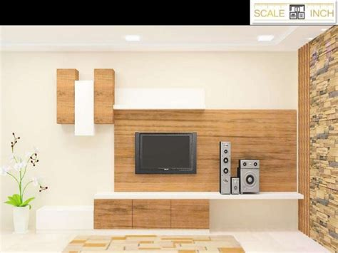 Cabinet Shopping by Tv Cabinet Shopping