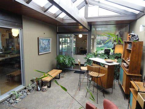 desain dapur minimalis outdoor desain dapur terbuka dengan taman dibelakang rumah yang