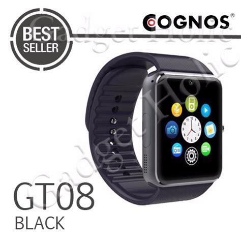 Smartwatch U9 Dz09 Jam Tangan Pria Wanita daftar harga jam onix terbaru mei 2018 harganyata