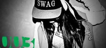 swag couverture photo de couverture