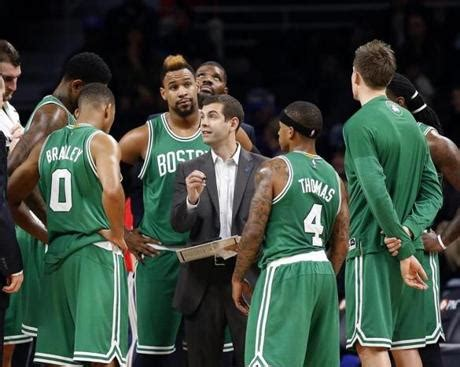 west coast swing boston celtics to be tested on west coast swing the boston globe