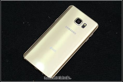 Samsung Note 5 Duos samsung galaxy note5 duos revealed but it doesn t a