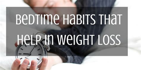 lean habits for lifelong weight loss mastering 4 behaviors to stay slim forever books habits for weight loss how to read blood pressure readings