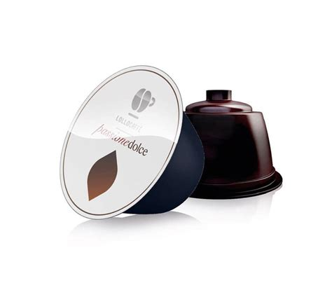 www dolce gusto it bicchieri omaggio 28 images caff