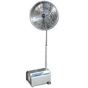 ventilatori nebulizzatori per interni nebulizzatori attrezzi da giardinaggio