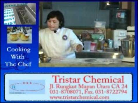 Mixer Roti Portable cara membuat kulit kebab dengan mixer roti bakery